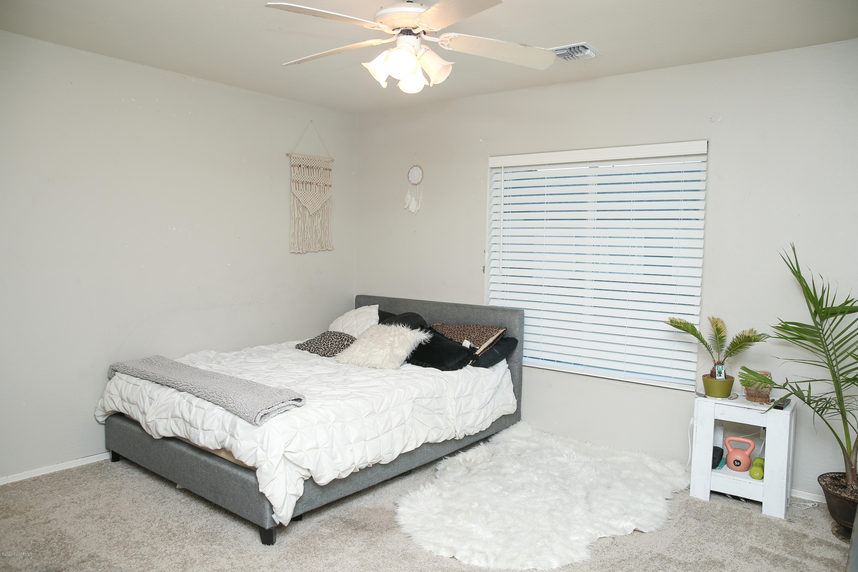 656 Brindle Drive Clarkdale, AZ 86324