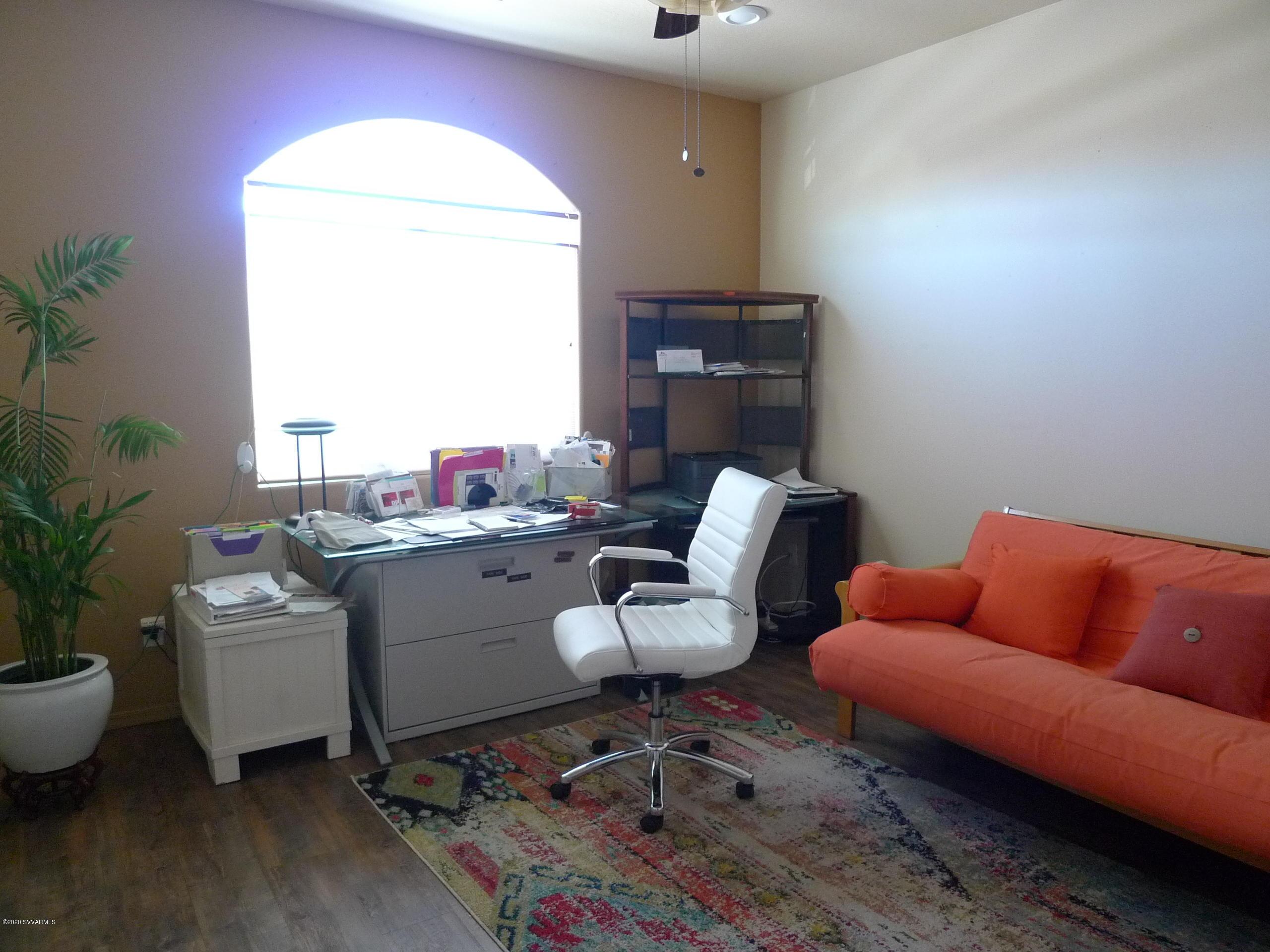 1440 Black Bear Drive Cottonwood, AZ 86326