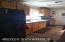 543 E Country Club Rd, Camp Verde, AZ 86322