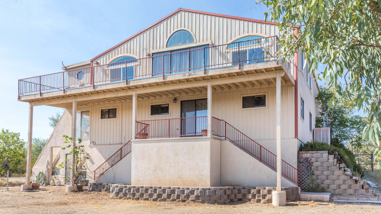 2265 N Beech Blvd Camp Verde, AZ 86322