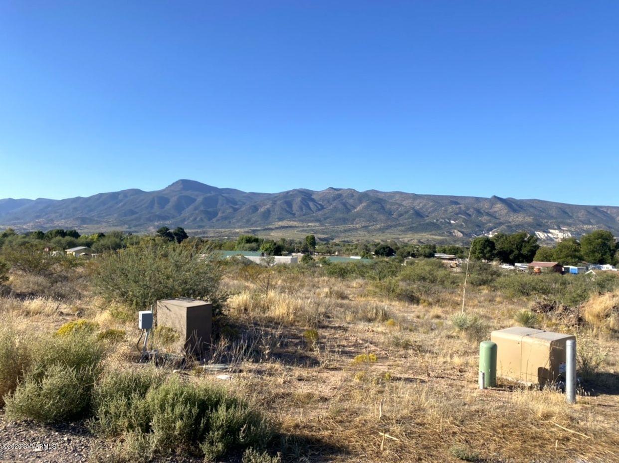 967 Sayla Lane Camp Verde, AZ 86322