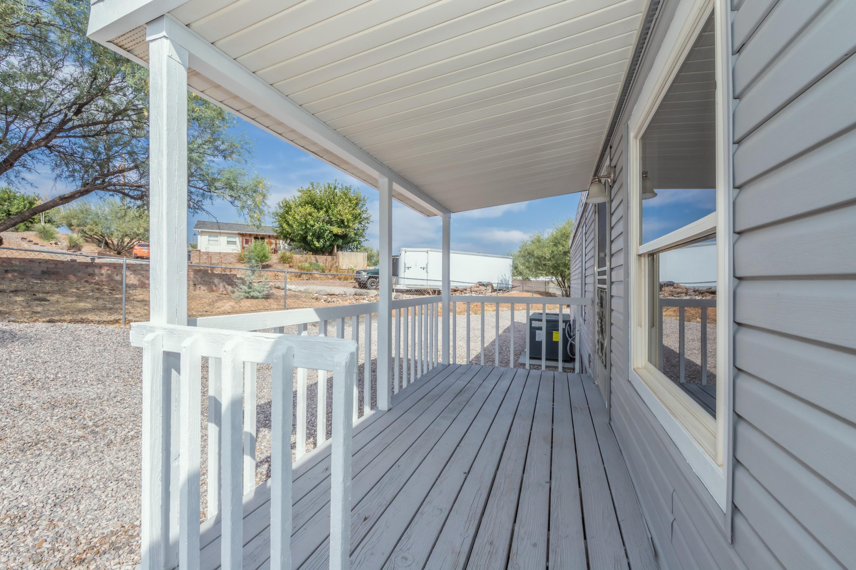 2679 S Seybert Drive Cornville, AZ 86325