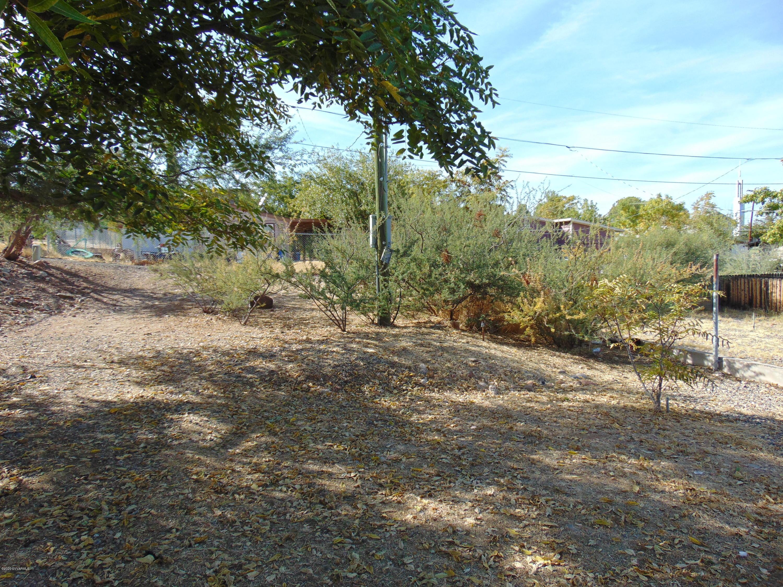 424 S 4th St Camp Verde, AZ 86322