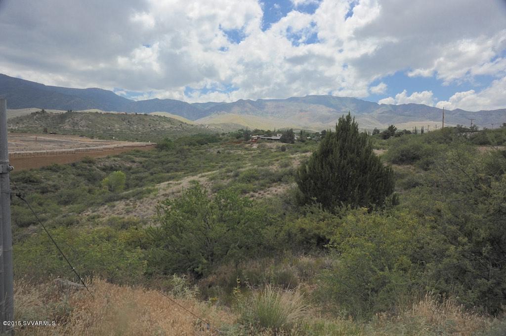 300 Clarkdale Pkwy Clarkdale, AZ 86324