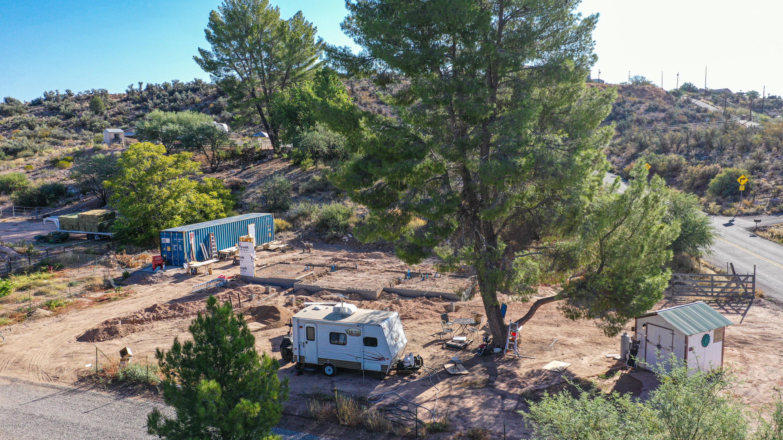 1385 S Dusty Cottonwood, AZ 86326