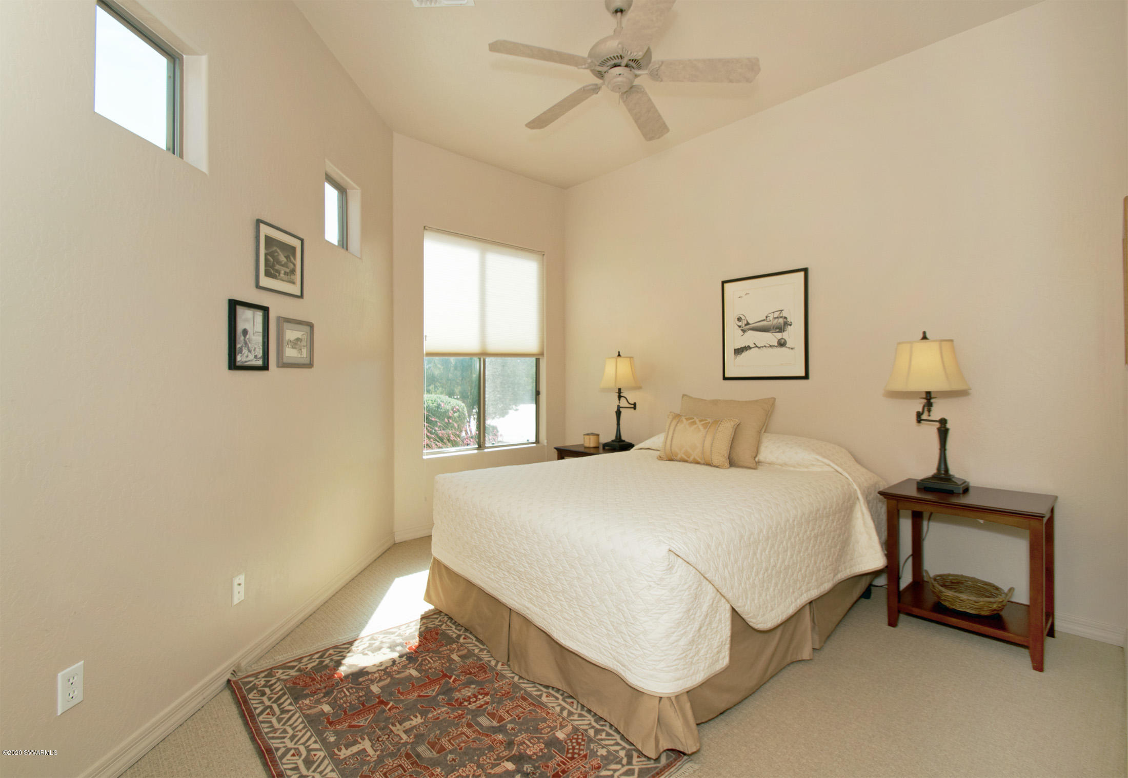 180 Rojo Vista Court Sedona, AZ 86351