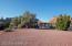 180 Rojo Vista Court, Sedona, AZ 86351
