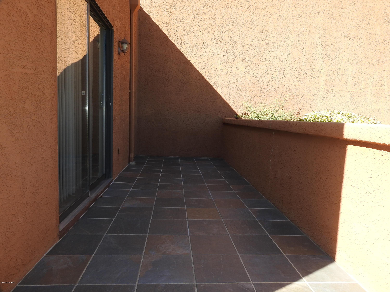 165 Verde Valley School UNIT #30 Sedona, AZ 86351