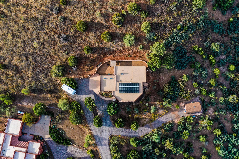 3130 S Paseo Del Sol Cottonwood, AZ 86326