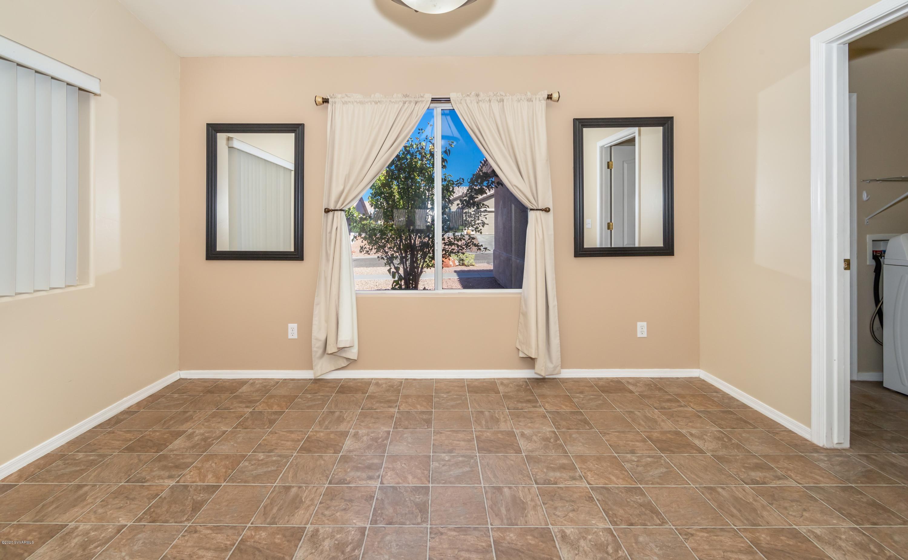 6275 E Starry Night Court Cornville, AZ 86325