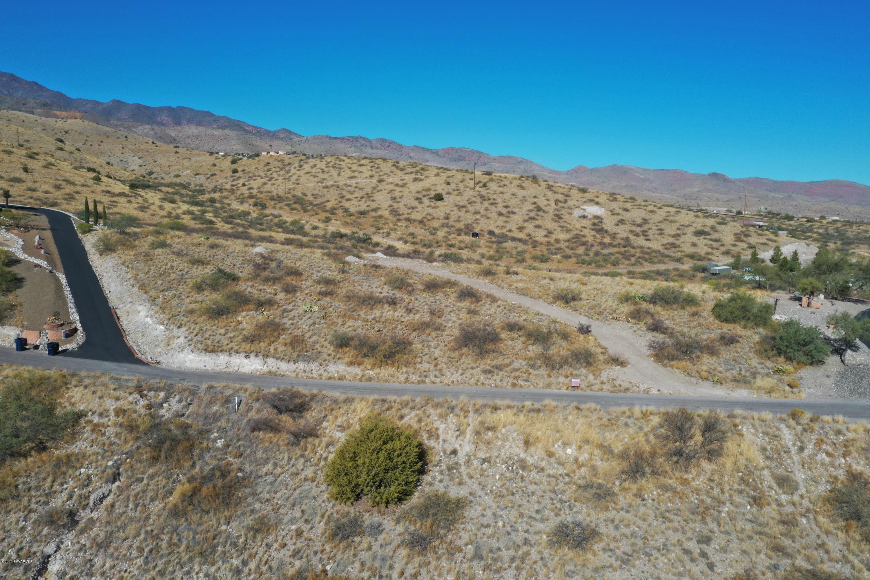 1820 Tavasci Rd Clarkdale, AZ 86324