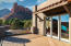 20 Rim Shadows Circle, Sedona, AZ 86336