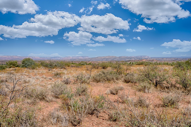 0000 Az-260 Cottonwood, AZ 86326