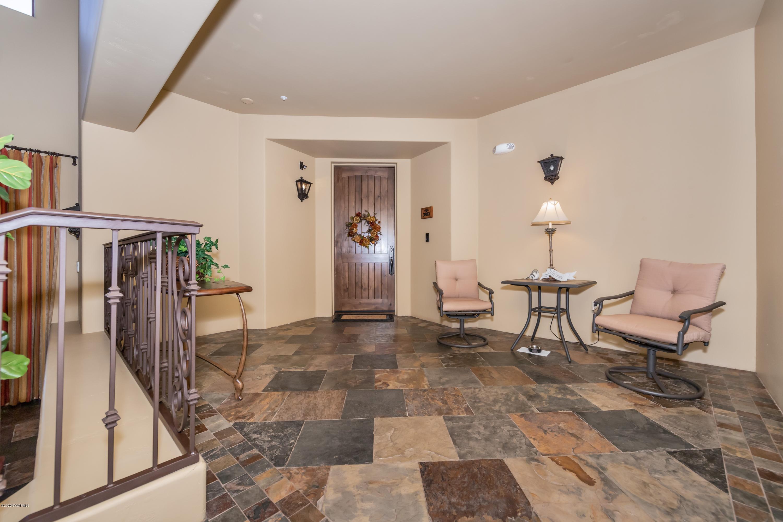 3881 Positano Place Sedona, AZ 86336