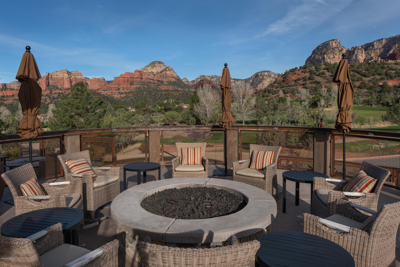 35 Secret Canyon Cir UNIT A-9 Sedona, AZ 86336