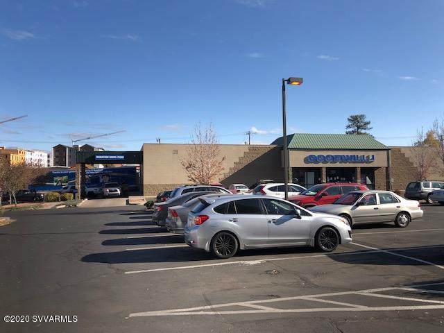 963 W Rte Flagstaff, AZ 86001