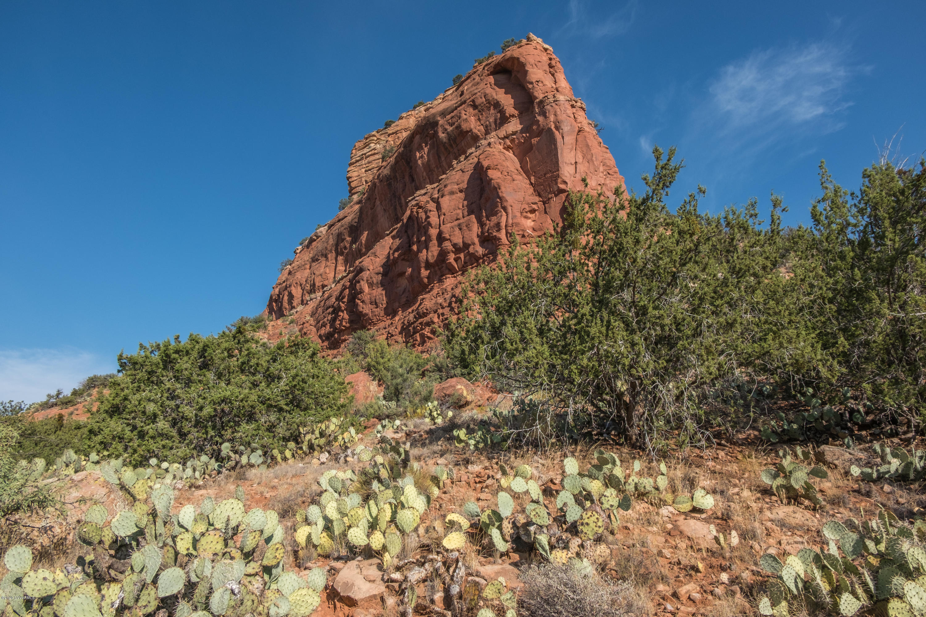 320 Red Butte Drive Sedona, AZ 86351