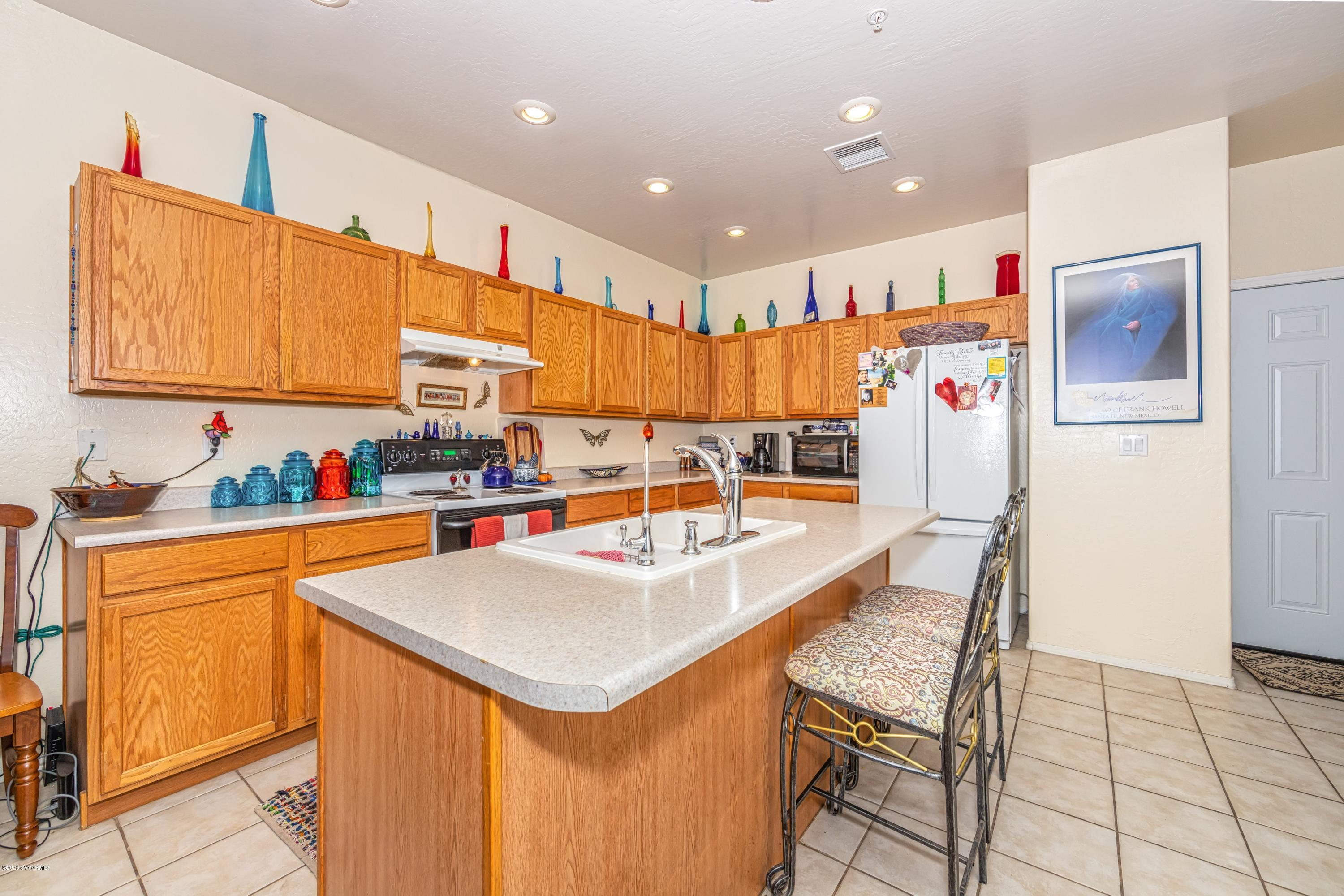 1141 S 17th St Cottonwood, AZ 86326