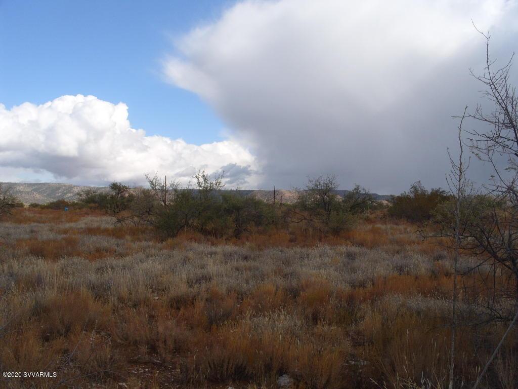 11900 Earhart Circle Cornville, AZ 86325