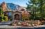 70 Rim Shadows Circle, Sedona, AZ 86336