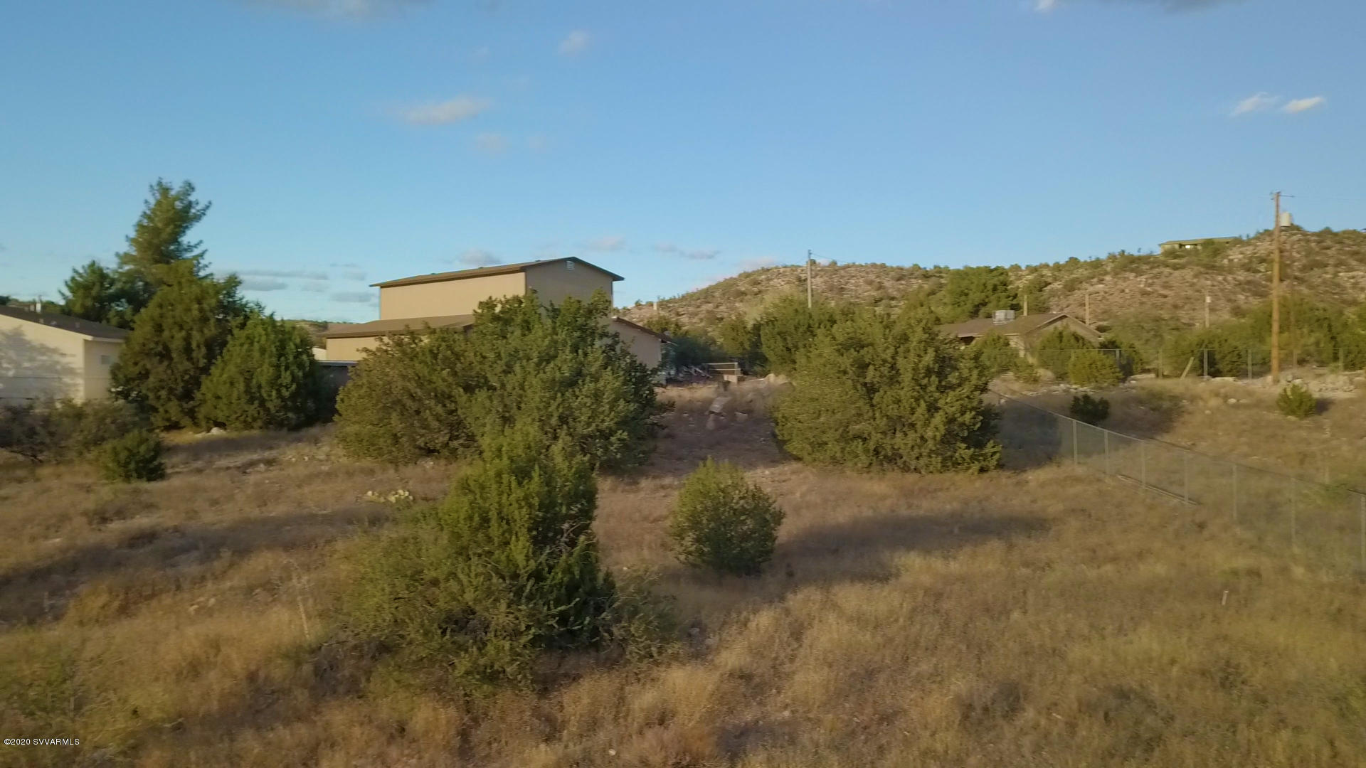 4450 E Beaver Creek Rd Rimrock, AZ 86335
