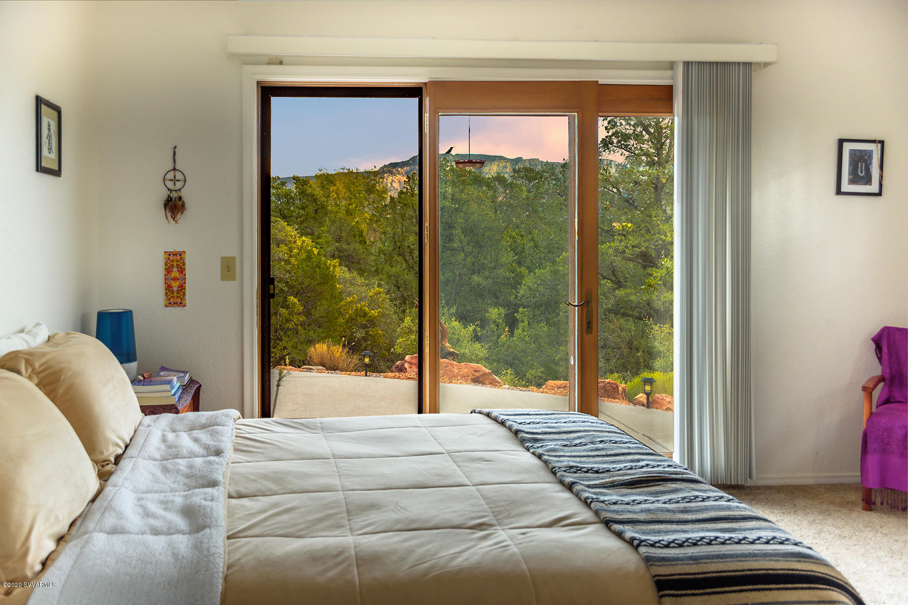 2245 Vista Drive Sedona, AZ 86336
