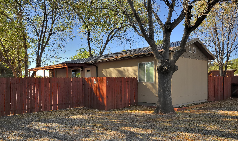35 Friendship Way Sedona, AZ 86336