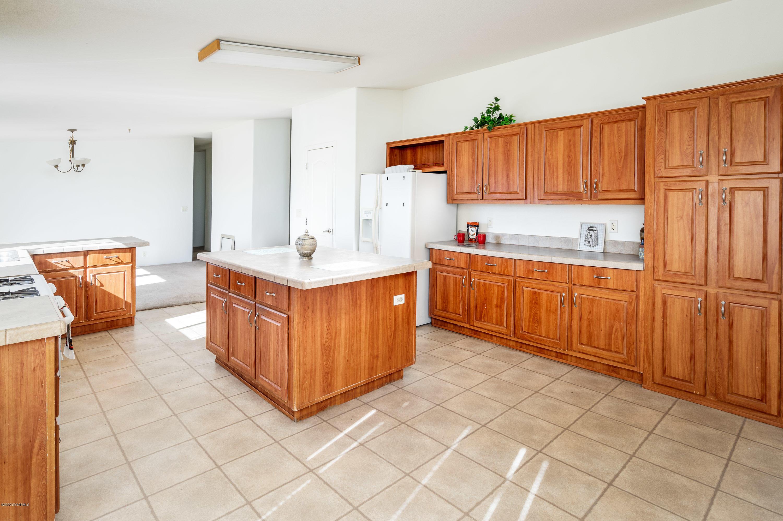 4121 E Vaquero Lane Cottonwood, AZ 86326