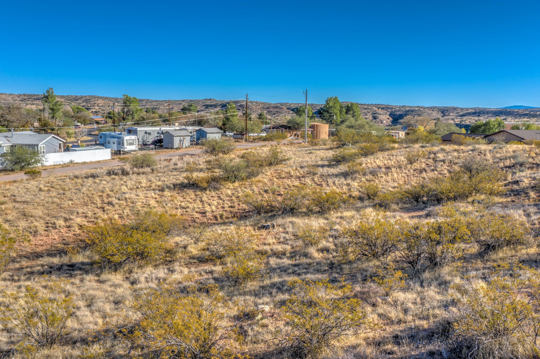 2455 S Loy Rd Cornville, AZ 86325