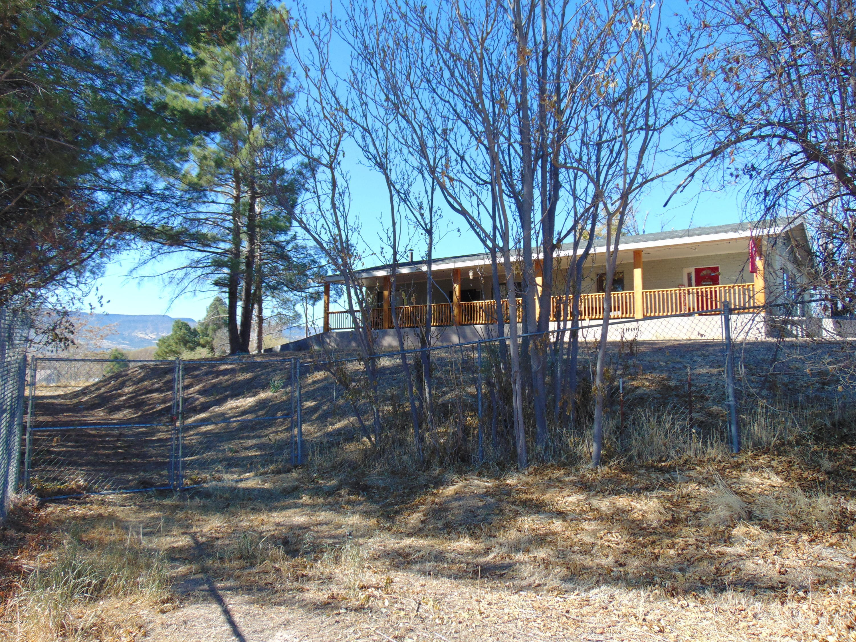 3120 Lost River Drive Camp Verde, AZ 86322