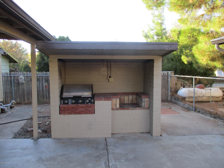 153 S Soldier Drive Camp Verde, AZ 86322