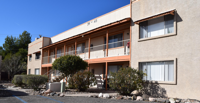 1200 Lanny Ave Clarkdale, AZ 86324