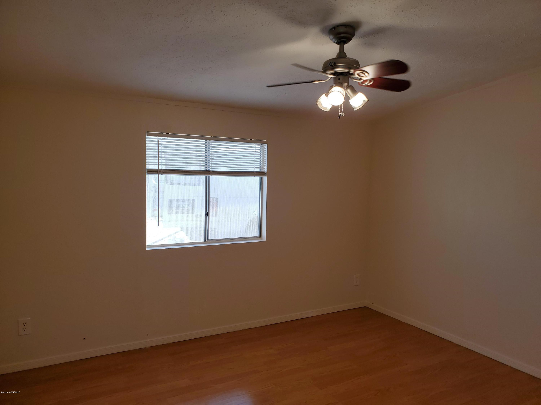 5290 E Emerald Circle Cottonwood, AZ 86326