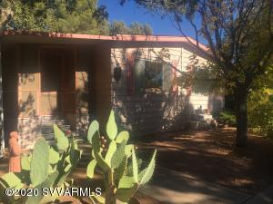 6770 W Sr 89a, 96, Sedona, AZ 86336