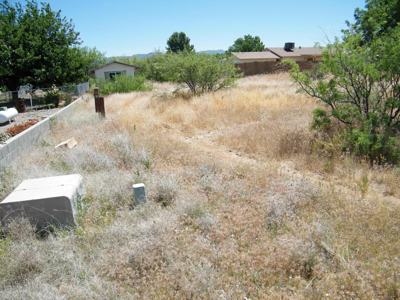 3641 S Clear Water Drive Camp Verde, AZ 86322