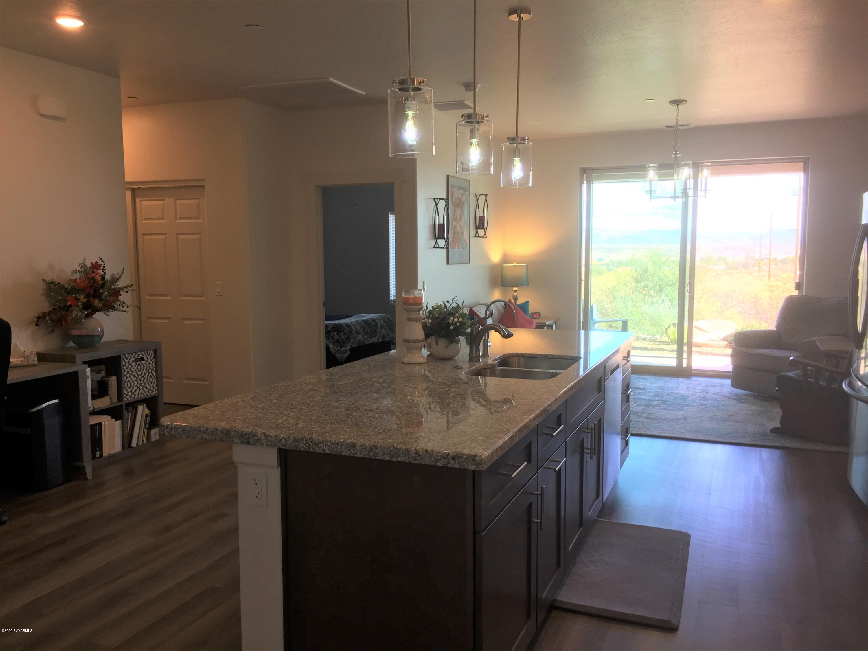 2050 Northstar Drive Clarkdale, AZ 86324