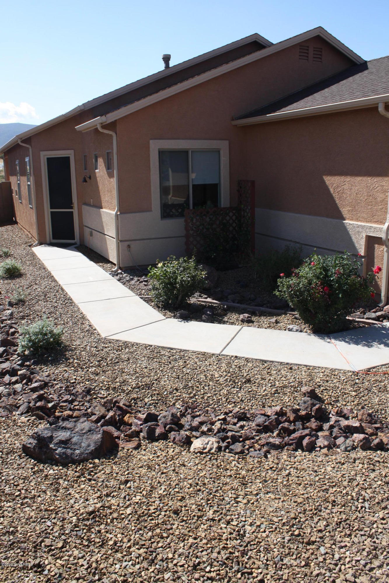 461 S Lone Peak Drive Camp Verde, AZ 86322