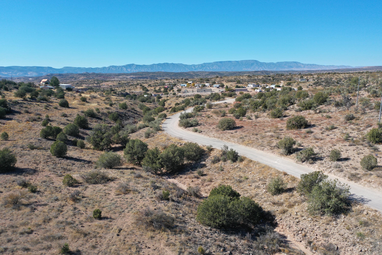 4 E Millennium Way Rimrock, AZ 86335
