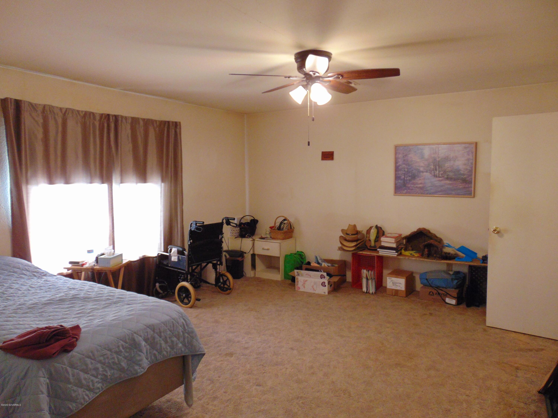 778 W Salt Mine Rd Camp Verde, AZ 86322