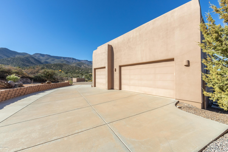 3030 S Paseo Del Sol Cottonwood, AZ 86326