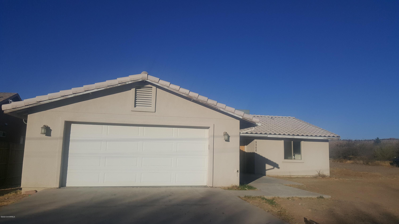5500 N Barbara Lane Rimrock, AZ 86335
