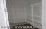 10 Stetson Court, Sedona, AZ 86351