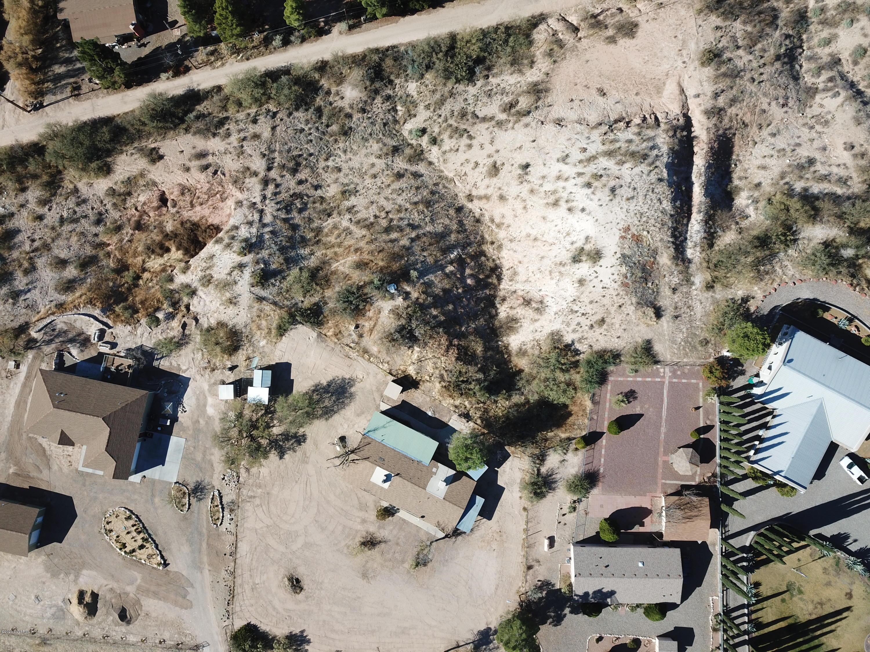 2350 N Private Drive Camp Verde, AZ 86322