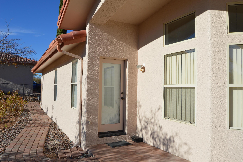 1940 S Quail Run Cottonwood, AZ 86326