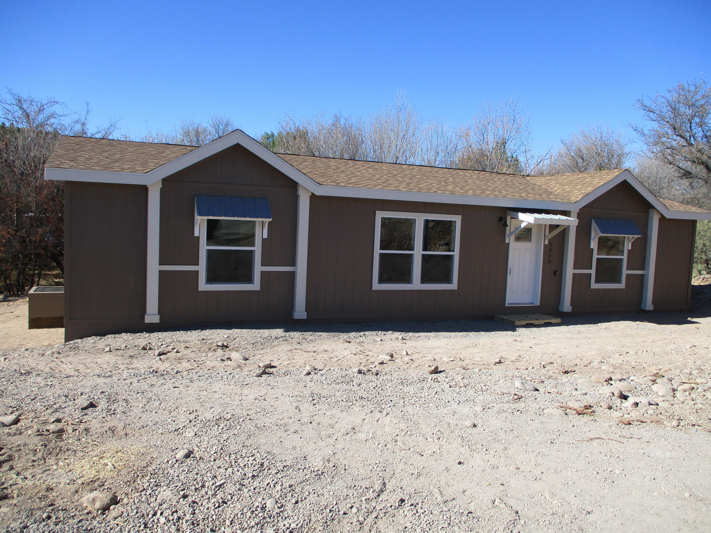 5040 N Cordova Court Rimrock, AZ 86335