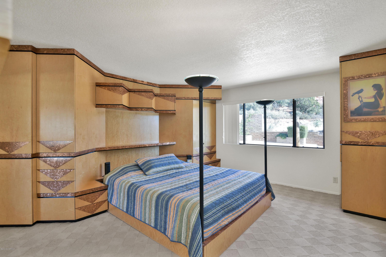 30 Maverick Tr Sedona, AZ 86351