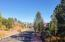 3165 Thunder Mountain Rd, Sedona, AZ 86336