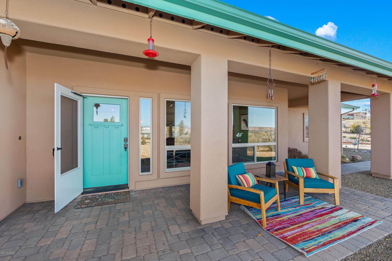 1635 S Loy St Cornville, AZ 86325