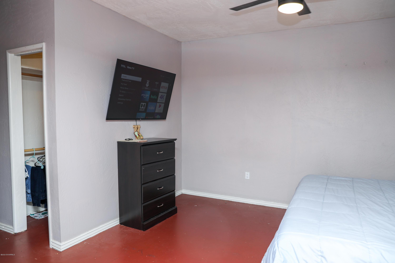 4033 E Del Rio Drive Cottonwood, AZ 86326