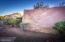 27 Calle Feliz, Sedona, AZ 86336